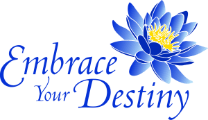 embrace-your-destiny
