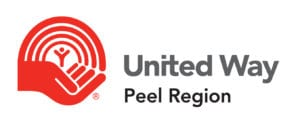 United Way - Peel Region