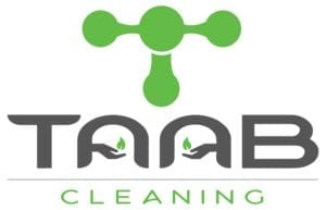 taab-cleaning