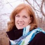 Jane Cotnam – Featured Member