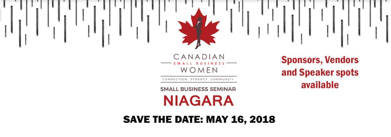 date canadian women