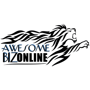 awesomebizonline
