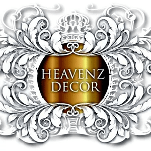 heavenzdecor