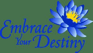 embrace-your-destiny