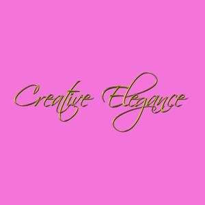 creativeelegance